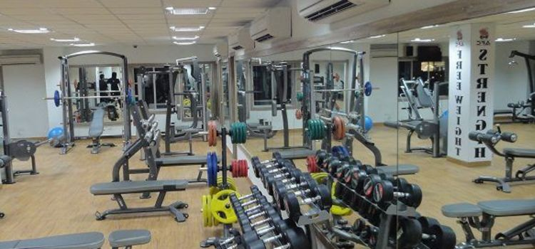 Amplified Fitness Centre -VIP Road-6935_rlxbbj.jpg