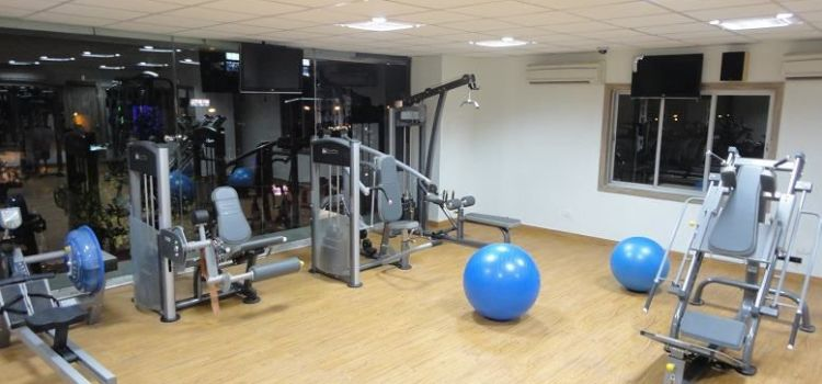 Amplified Fitness Centre -VIP Road-6936_qpchez.jpg