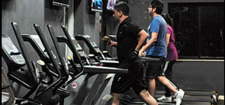 Amplified Fitness Centre -VIP Road-6938_phojpf.jpg