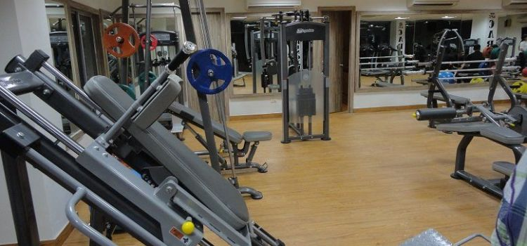 Amplified Fitness Centre -VIP Road-6947_dz2ejk.jpg