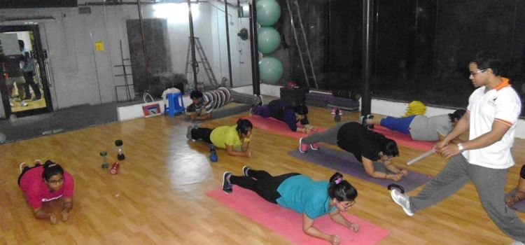 Mantra lifestyle Health Club-Sinthee-6950_v3wnoy.jpg