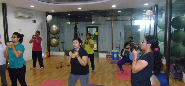 Mantra lifestyle Health Club-Sinthee-6952_djubrp.jpg