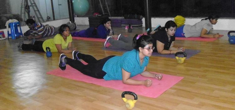Mantra lifestyle Health Club-Sinthee-6953_ohmxti.jpg