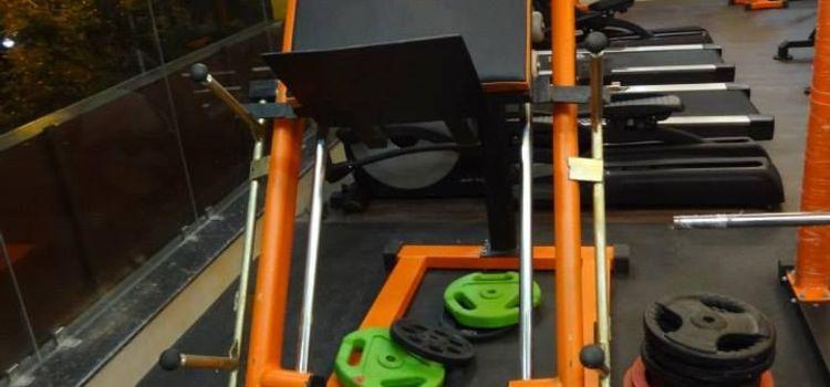 Fitness Code-The Sweat Lounge-Jodhpur Park-6957_gdhqjn.jpg