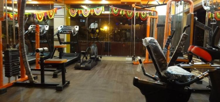 Fitness Code-The Sweat Lounge-Jodhpur Park-6959_z9mt0y.jpg