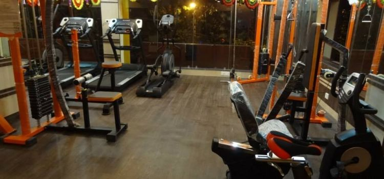 Fitness Code-The Sweat Lounge-Jodhpur Park-6960_qsouet.jpg