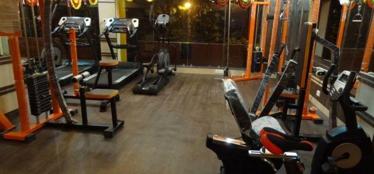 Fitness Code-The Sweat Lounge-Jodhpur Park-6960_qsouet.jpg