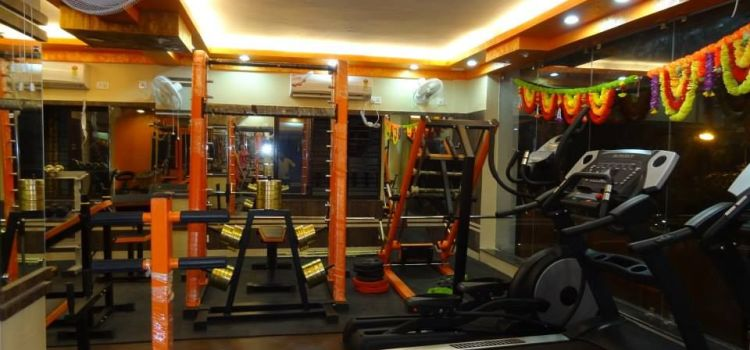 Fitness Code-The Sweat Lounge-Jodhpur Park-6961_nbaduk.jpg