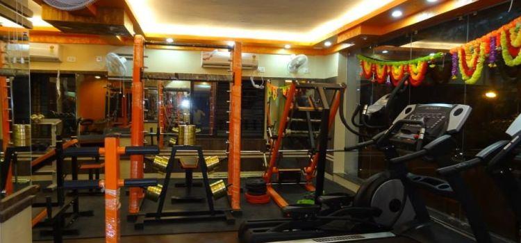 Fitness Code-The Sweat Lounge-Jodhpur Park-6961_nbaduk.jpg