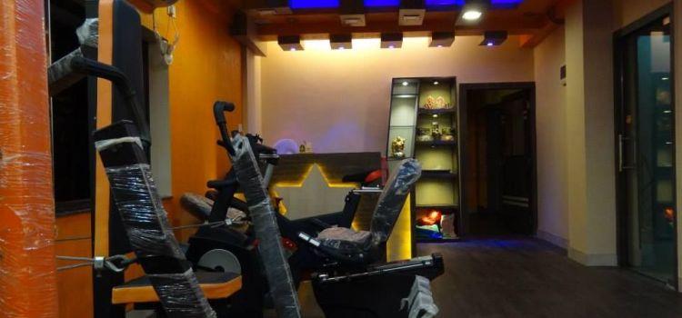 Fitness Code-The Sweat Lounge-Jodhpur Park-6962_qdo9tp.jpg
