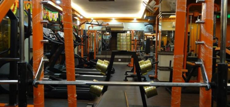 Fitness Code-The Sweat Lounge-Jodhpur Park-6963_zbiung.jpg