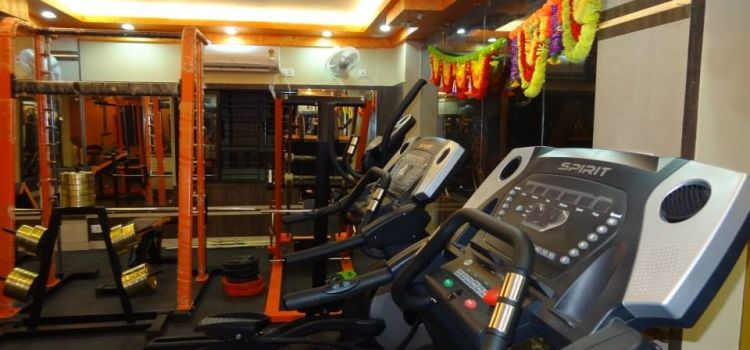Fitness Code-The Sweat Lounge-Jodhpur Park-6965_a0yhtg.jpg