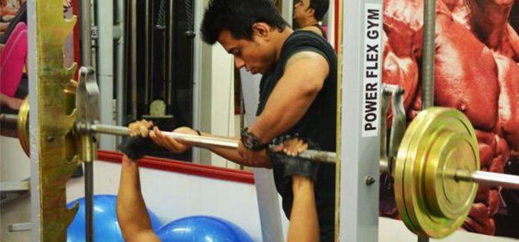 Power Flex Gym-Keshtopur-6980_frbbug.jpg