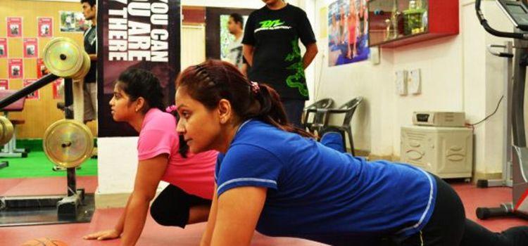 Power Flex Gym-Keshtopur-6983_otzgrl.jpg