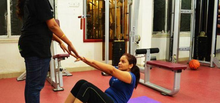 Power Flex Gym-Keshtopur-6985_ggvjze.jpg