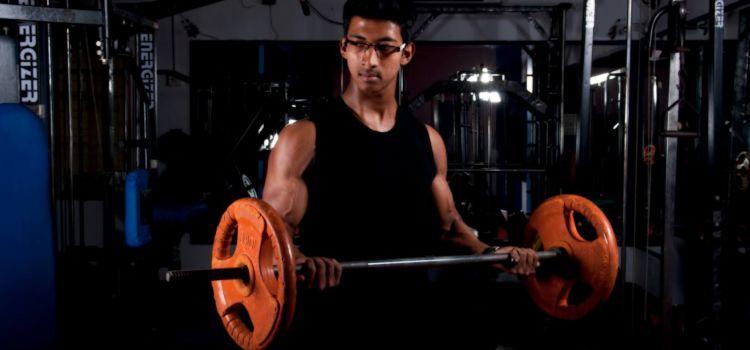 Hammer Headz Gym-Keshtopur-6987_yofemf.jpg