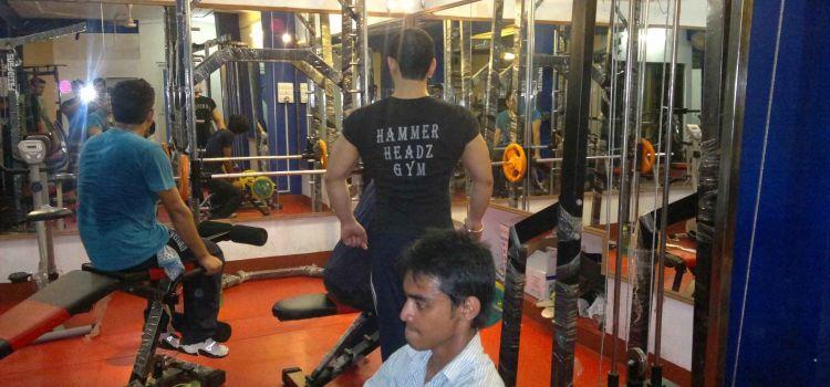 Hammer Headz Gym-Keshtopur-6989_ciavb8.jpg