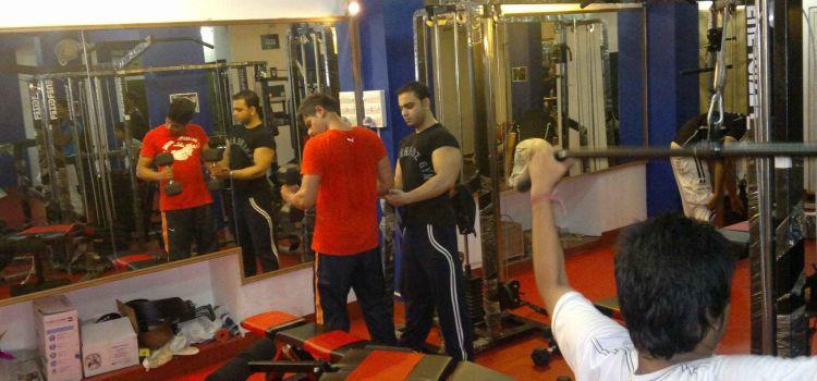 Hammer Headz Gym-Keshtopur-6990_jy9uvv.jpg