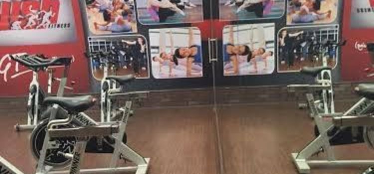 Rush Fitness-Alipore-6992_rdf3nt.jpg