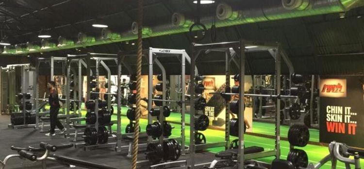 Rush Fitness-Alipore-7001_gw0u80.jpg