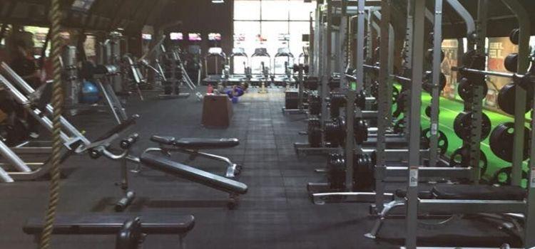 Rush Fitness-Park Street Area-7003_gg4huj.jpg