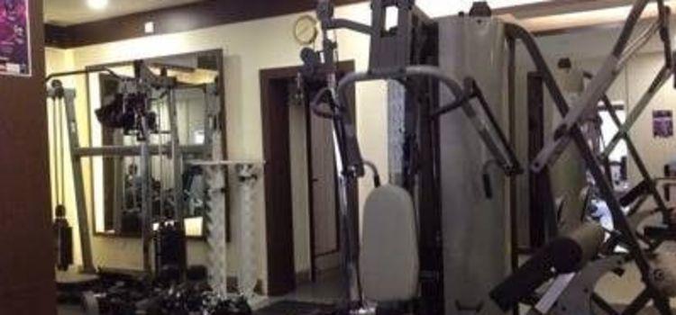 Fitness Magnifico-Lake Town-7015_n4vur6.jpg