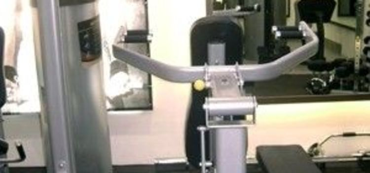 Fitness Magnifico-Lake Town-7022_efle3a.jpg