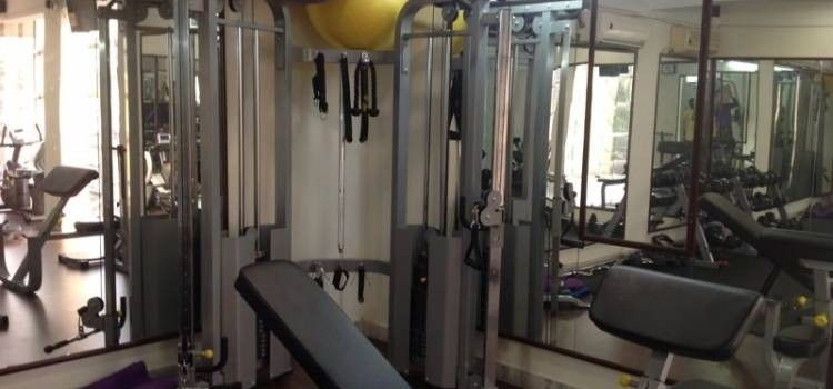 Silver Fitness-Naktala-7038_ryrt6u.jpg