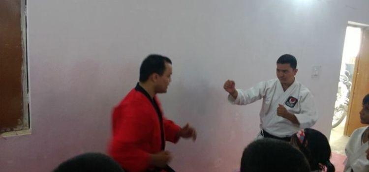 Abin Karate & Kick Boxing Institute-DLF Phase 3-7042_hxqq77.jpg