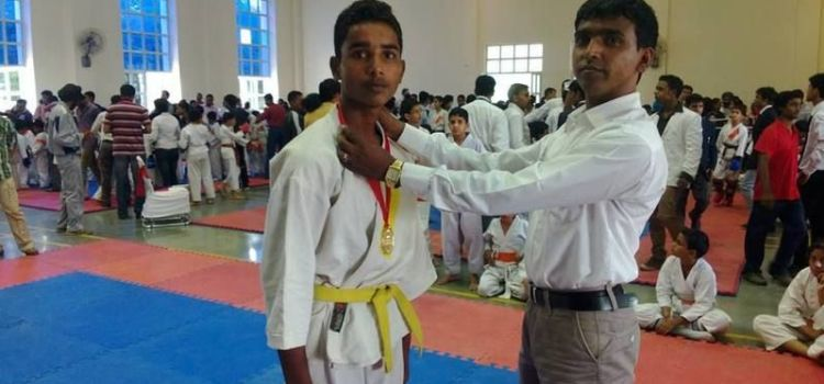 Abin Karate & Kick Boxing Institute-DLF Phase 3-7044_gp7vuw.jpg