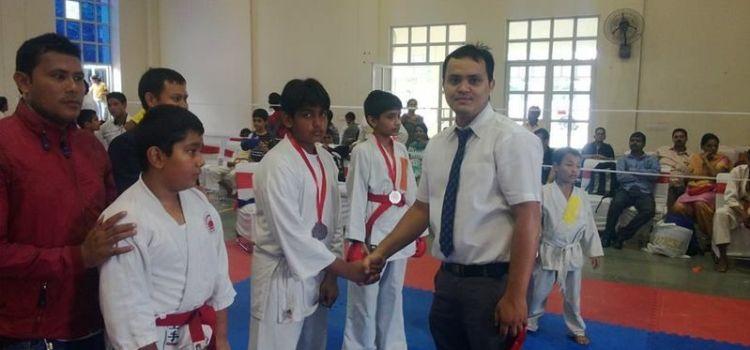 Abin Karate & Kick Boxing Institute-DLF Phase 3-7045_z94okm.jpg