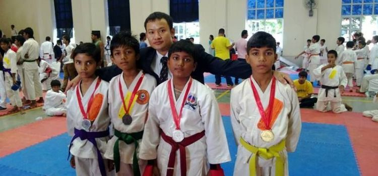 Abin Karate & Kick Boxing Institute-DLF Phase 3-7046_k0u35l.jpg