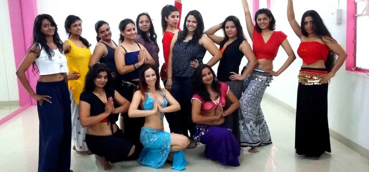Diva Belly Dance Academy-MG Road-7049_tpkcmj.jpg