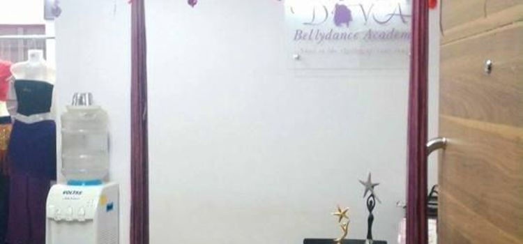 Diva Belly Dance Academy-MG Road-7054_vcjksr.jpg