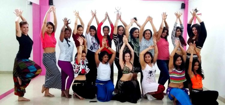 Diva Belly Dance Academy-MG Road-7060_mt9nem.jpg