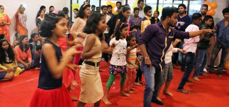 Nikhil Dance Studio-Bibvewadi-7070_bib37a.jpg