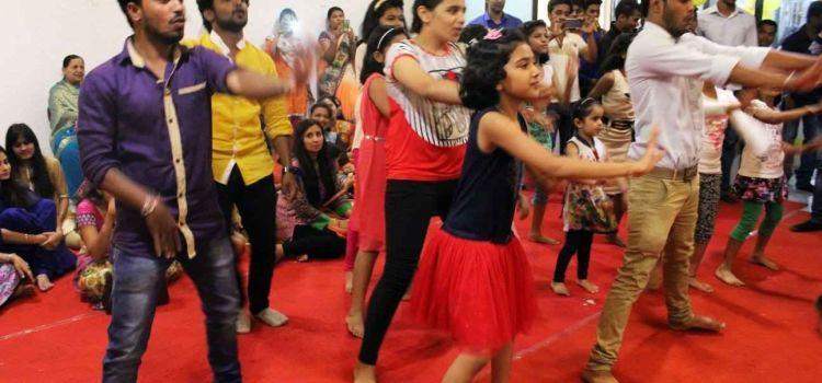 Nikhil Dance Studio-Bibvewadi-7071_cgty6m.jpg