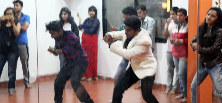 Nikhil Dance Studio-Bibvewadi-7073_wlhqy7.jpg