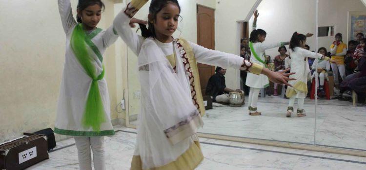 Rhythm Sangeet Mahavidyalaya-Sector 39-7092_taljy5.jpg