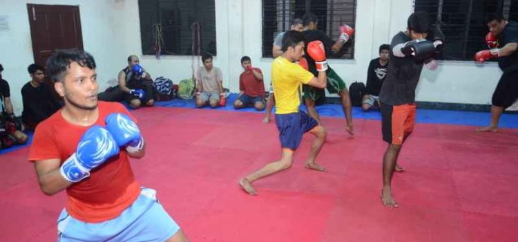 360 Degree Sports-Jadavpur-7101_senrnh.jpg