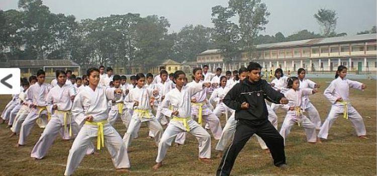 Jit's Karate Academy-Rajarhat-7135_v4cwej.jpg