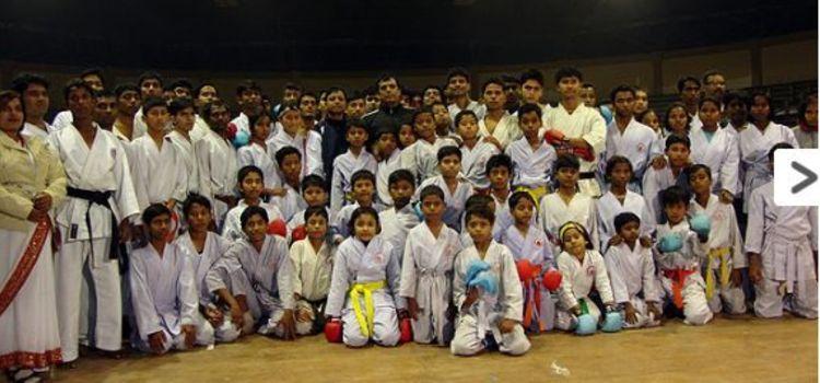 Jit's Karate Academy-Rajarhat-7136_wnig3v.jpg