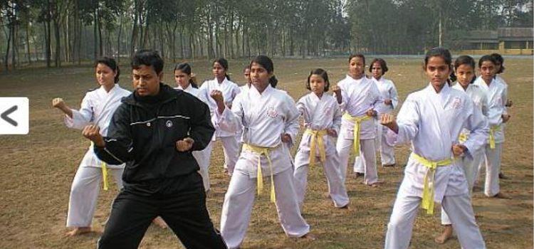 Jit's Karate Academy-Rajarhat-7137_czkghi.jpg