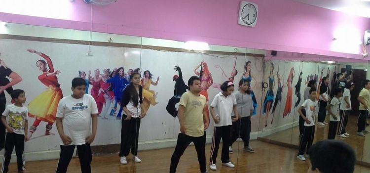 Arya's Dance Academy-Rash Behari Avenue-7139_rpfbmi.jpg