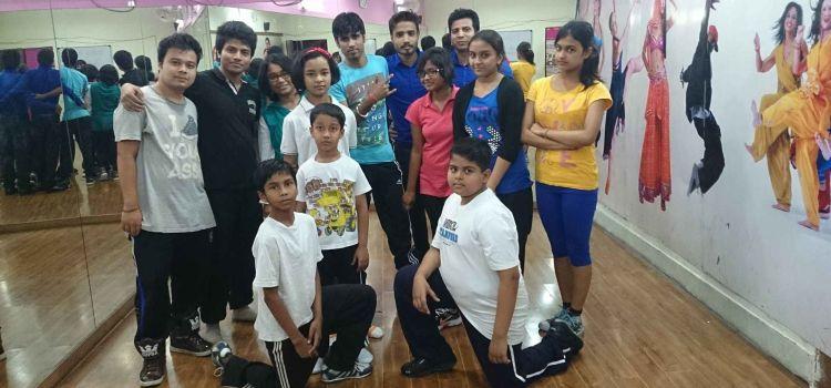 Arya's Dance Academy-Rash Behari Avenue-7140_rrk1zl.jpg