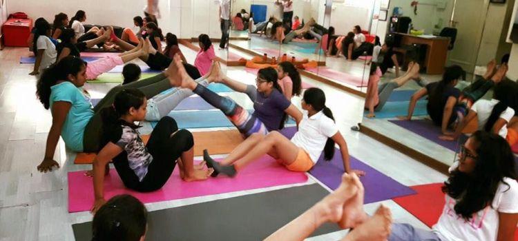 Flash Fitness-Park Street Area-7158_gag9a3.jpg