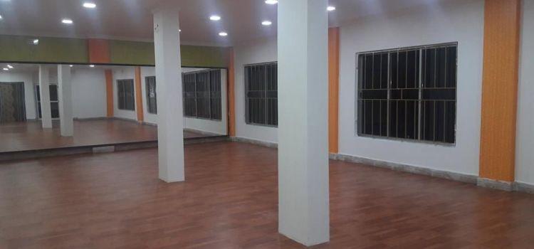 Majumders Workout-Sodepur-7165_ry97as.jpg