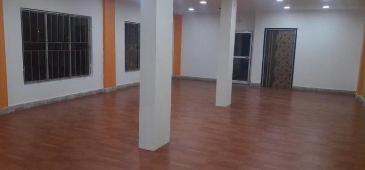 Majumders Workout-Sodepur-7167_ljtbej.jpg