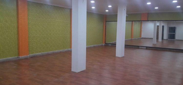 Majumders Workout-Sodepur-7168_rtu9ok.jpg