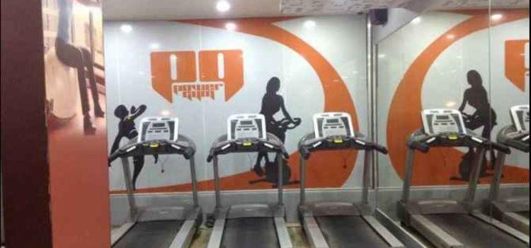 P9 Power Gym-Bhayandar-7170_ldyzlf.jpg